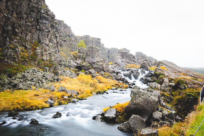 Islanti 2015-16.10.2015-12-Edit
