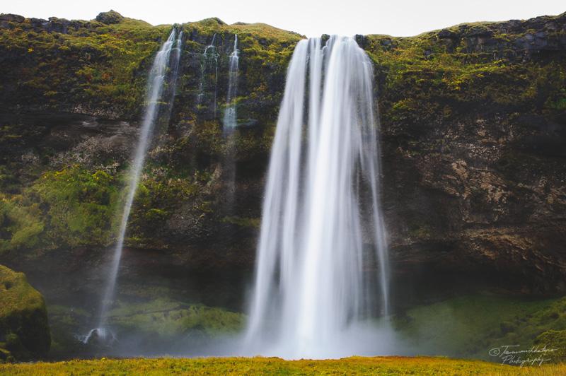 Islanti 2015-16.10.2015-141