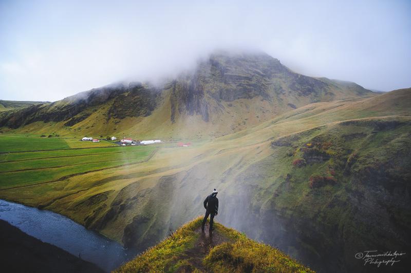 Islanti 2015-16.10.2015-199