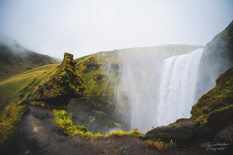 Islanti 2015-16.10.2015-200