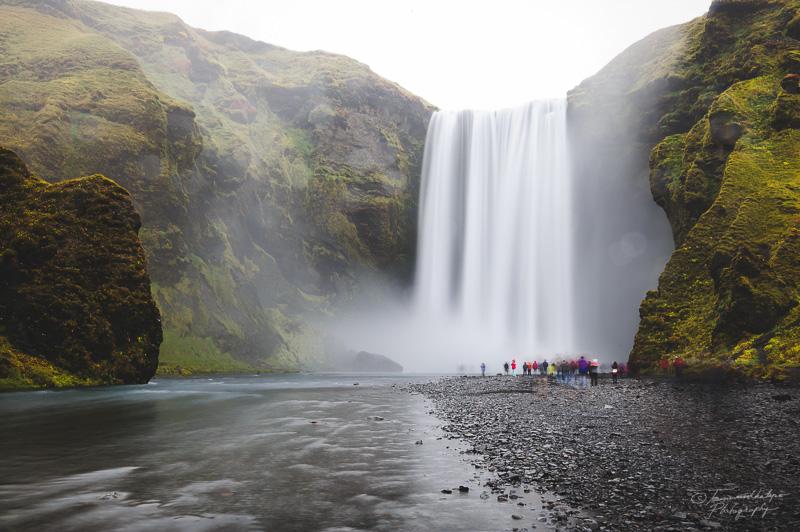 Islanti 2015-16.10.2015-214
