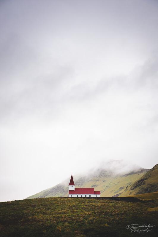 Islanti 2015-16.10.2015-217