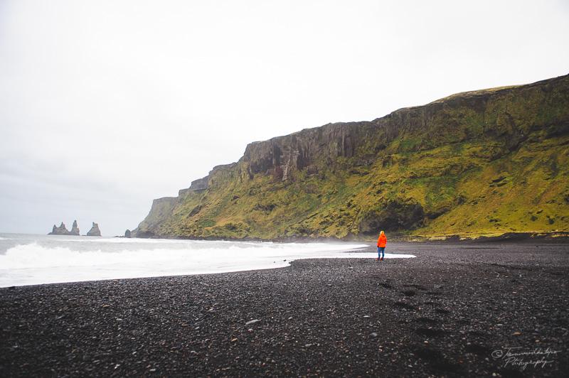 Islanti 2015-16.10.2015-225