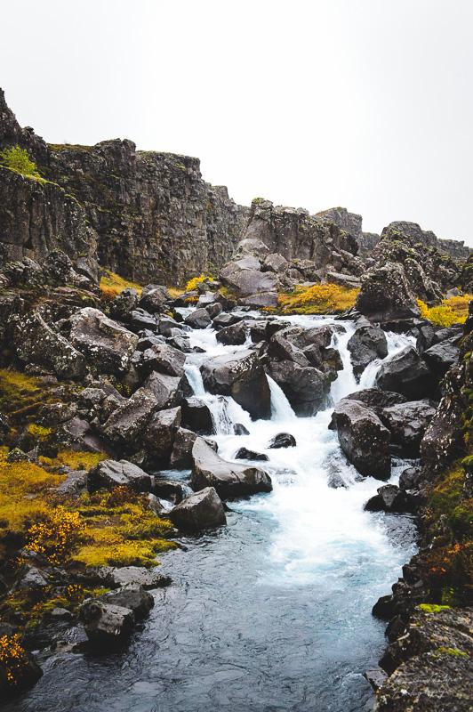 Islanti 2015-16.10.2015-33