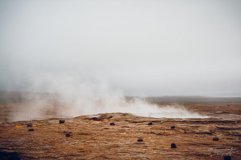Islanti 2015-16.10.2015-92