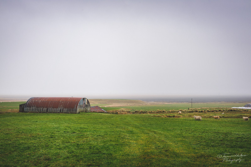 Islanti 2015-17.10.2015-14