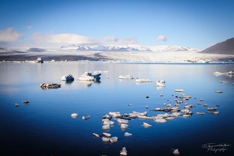 Islanti 2015-17.10.2015-67