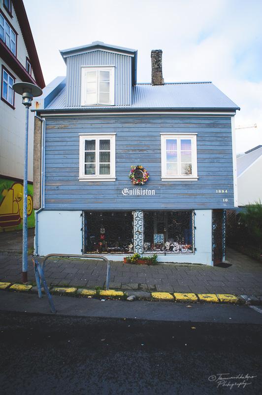 Islanti 2015-18.10.2015-39