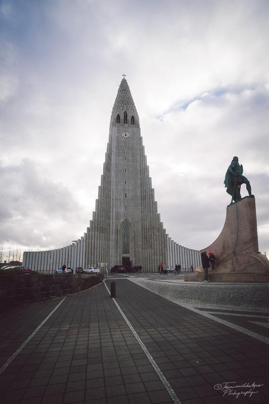 Islanti 2015-18.10.2015-42
