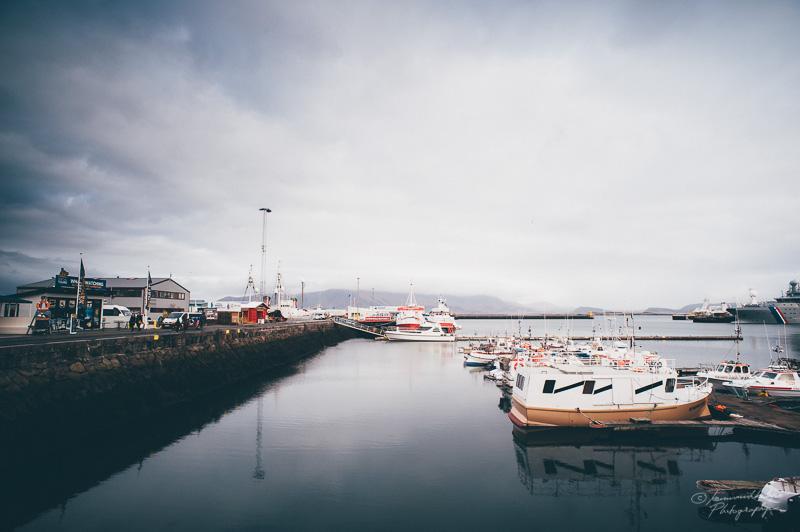 Islanti 2015-18.10.2015-56