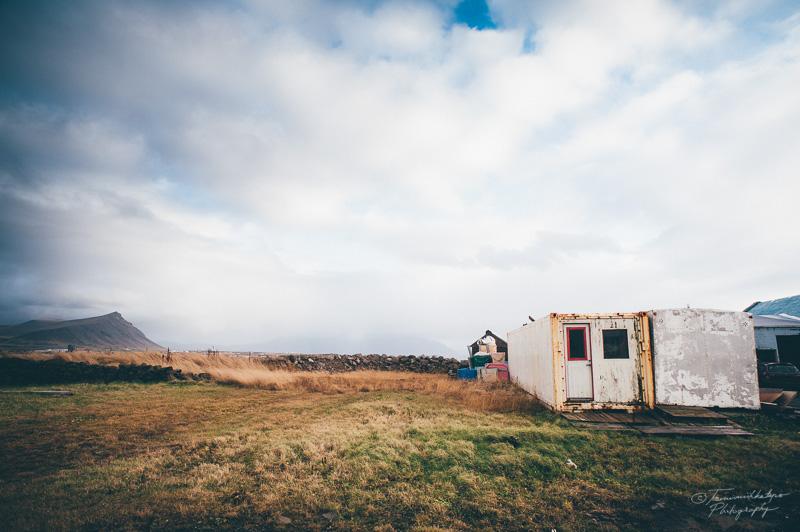 Islanti 2015-18.10.2015-67