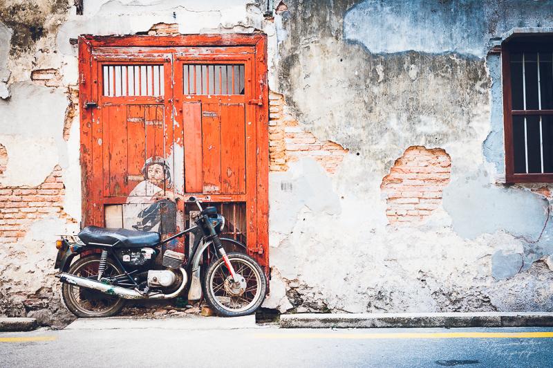 Malesia103