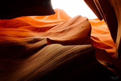 AntelopeCanyon (16 of 34)