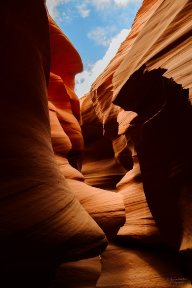 AntelopeCanyon (9 of 34)